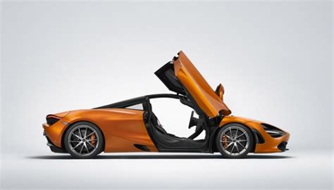 Gambar Mobil Gambar Mobilferrari 812 Superfast by Miliki Jeroan Spesial Ini Bukan Mobil Sport Biasa