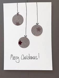 Basteln Weihnachten Grundschule : gr e zu weihnachten sp che texte w nsche f r weihnachtskartenkopfkonzert ~ Frokenaadalensverden.com Haus und Dekorationen
