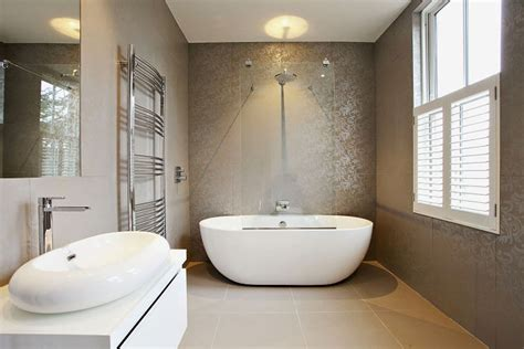 Badezimmer Fliesen Luxus by Contract Supply For Tiles Luxury Bathrooms And Granite Or