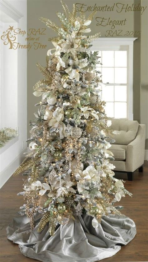 fancy xmas tree decorations billingsblessingbagsorg