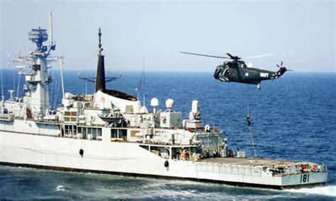 Dockyard attackers planned to hijack Navy frigate ...