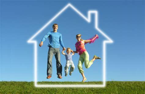 assurance maison pas cher payer moins cher votre assurance habitation