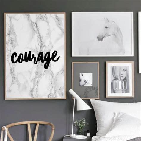 room decor wall best 25 rooms ideas on room