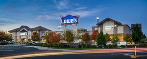 Lowe's Home Improvement - Redmond, OR - Robinson ...