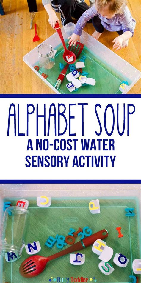 1000 images about sensory activities on 497 | 0625388681039aed2ae914058a320a24