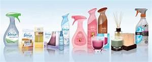 Parfum Maison Naturel : pourquoi les parfums d 39 int rieur sont ils n fastes ~ Farleysfitness.com Idées de Décoration