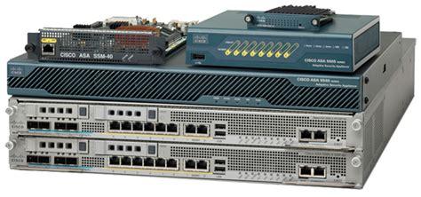 cisco firewalls vendors