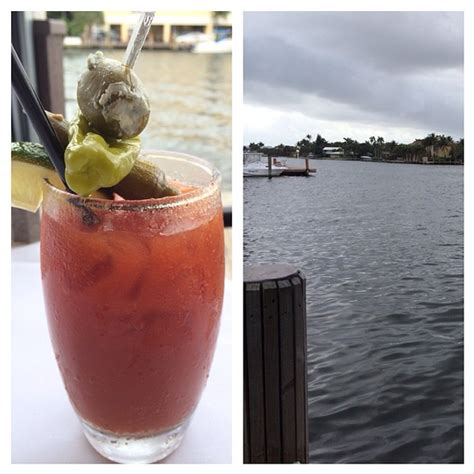 Chart House Fort Lauderdale Fl by Permanently Closed Chart House Restaurant Ft
