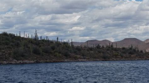 Lake Pleasant Boat Tours by Lake Pleasant Cruises Peoria Az Top Tips Before You Go