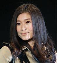 篠原涼子 に対する画像結果