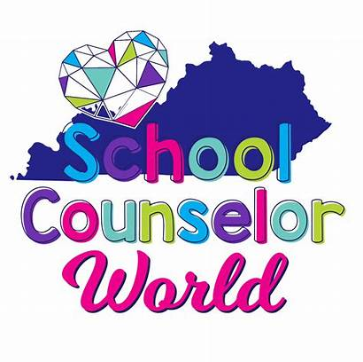 Counselor Clipart Social Worker Clip Counseling Guidance