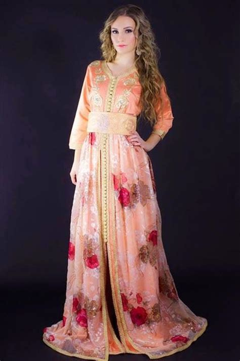 80 best images about maroccan caftan on models lace and moroccan caftan