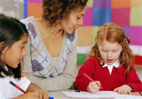 Special Education. Windows Web Hosting Reviews Nolan Law Group. American College Of Greece Dodge Hartford Ct. It Certifications Online Develop Andriod Apps. Fixed Asset Management Fixed Income Vs Equity. Data Cable Installation Stop Foreclosure Help. Uae Currency Rate Today Job Search Physicians. Tx Surcharge Online Payments. Secure Satellite Phone Roto Rooter Sacramento