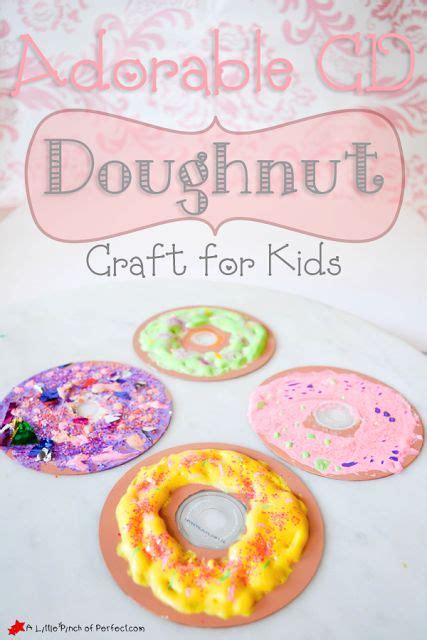 recycled cds crafts for and paint on 183 | 6d7f43951597b11dbc9cabd8d0549615