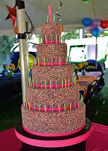 Specialty Cake Gallery « Take the Cake  Cake