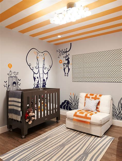 15 Cheerful Modern Orange Nursery Ideas To Welcome Fall. Creative Ideas Small Projects. Party Ideas Jake And The Neverland Pirates. Decorating Ideas For Kitchen/living Room. Small Bathroom Black Cabinets. Photoshoot Ideas For 7 Year Old. Bathroom Ideas Moroccan. Small Backyard Landscaping Ideas With Dogs. Fall Porch Ideas On Pinterest