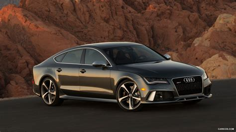 Audi Rs7 Hd Wallpapers Full Pictures Pics