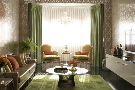 Modern Interior Design By Greg Natale Decoholic
