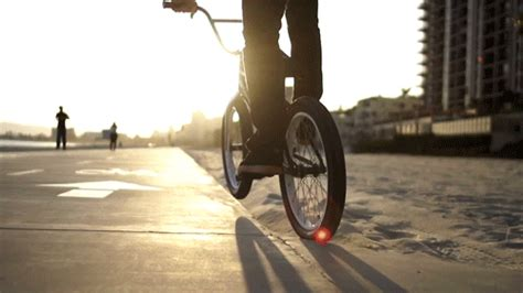hipster animated bike gifs   animations