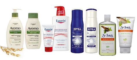 best face moisturizer for african american skin