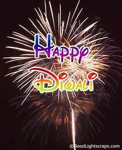 HAPPY DIWALI | 1929744 | Yeh Rishta Kya Kehlata Hai Forum