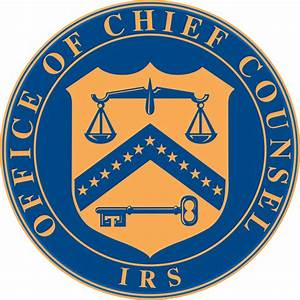 The Secret Pdf File Us Irs Officeofchiefcounsel Seal Svg Wikimedia Commons