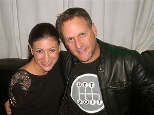 Melissa Bring Actor Dave Coulier's Wife (bio, Wiki)