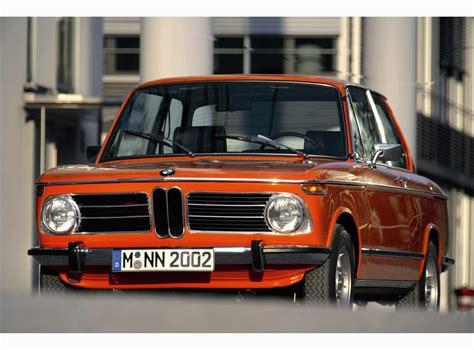 The First Sport Sedan