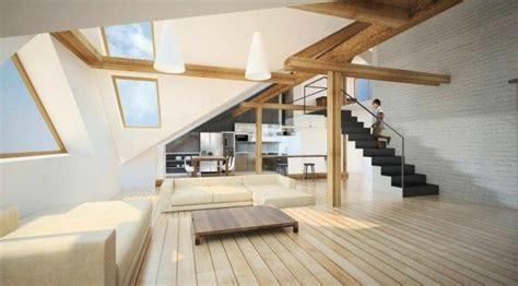 Für Dachgeschosswohnung by Ideen F 252 R Dachgeschosswohnung