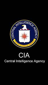 cia the company central intelligence agency reporting in ...