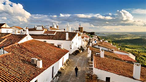 In Portugal by New York Times 52 Places To Go In 2015 Alentejo
