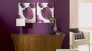 Que Mange Une Souris Dans Une Maison : comment associer la couleur aubergine en d coration d co ~ Melissatoandfro.com Idées de Décoration
