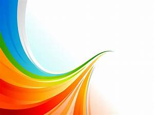 Wallpapers vector art colorful vecter graphic