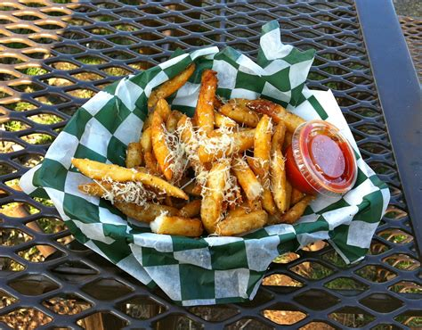 philadelphia cuisine best on the food philly mouthful of