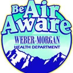 Weber Morgan Health Department  Ogden, Ut Yelp