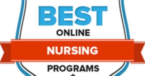 nursing schools  accredited nursing