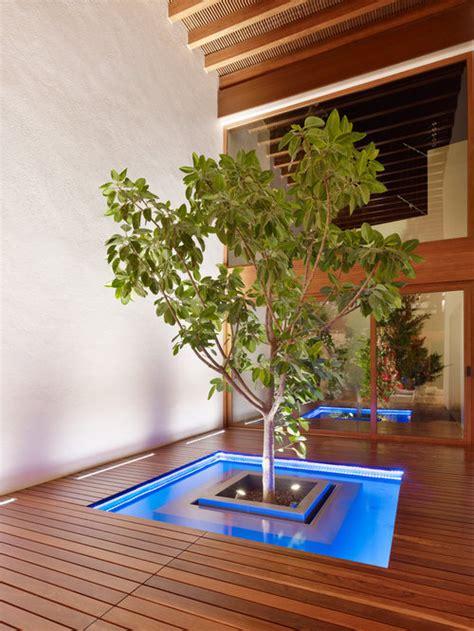 indoor landscaping home design ideas pictures remodel