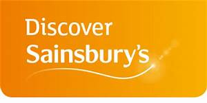 Jobs with SAINSBURYS | Guardian Jobs