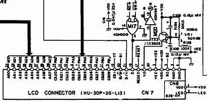 trs 80 model 100 upgrade nyc resistor With lcd wiring diagram