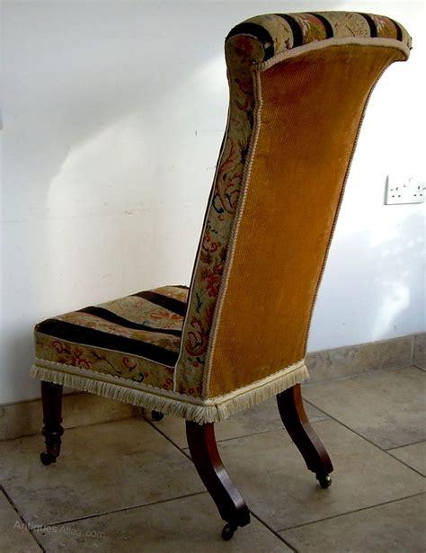 chaise prie dieu a prie dieu chair antiques atlas