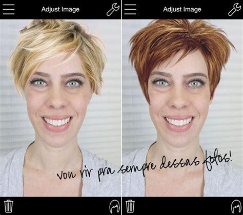 simuladores gratu 237 tos de cortes de cabelos curtos cabelos cortes de cabelo cortes de cabelo