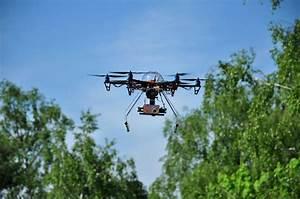 Darf Ich Mein Grundstück Mit Kameras überwachen : was darf meine drohne filmen und wo darf ich fliegen ein faq ~ Lizthompson.info Haus und Dekorationen