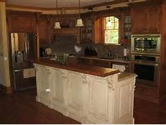 Kitchen Remodeling Ideas Small Kitchens And Photos Kitchen Remodeling Ideas United National Contractors Kitchen Design Kitchen Remodeling Ideas Kitchen Remodeling Ideas Low Cost Small Kitchen Remodeling Ideas Sunnyvale Light Colors