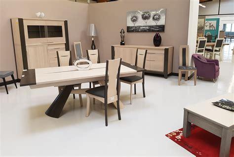 relooker table de cuisine meubles de salle à manger cevenne exposition à ville en