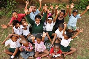 SOS Africa | Charity News - Non-Profit & African Charities ...
