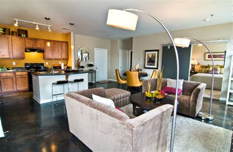 one bedroom apartments in columbia sc apartments in downtown columbia sc canalside lofts