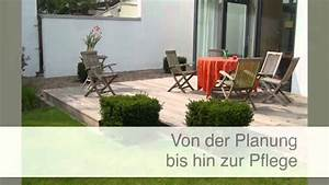 Garten Und Landschaftsbau Bremen : pflasterarbeiten bremen caspar arenz tim r der garten und landschaftsbau youtube ~ Markanthonyermac.com Haus und Dekorationen