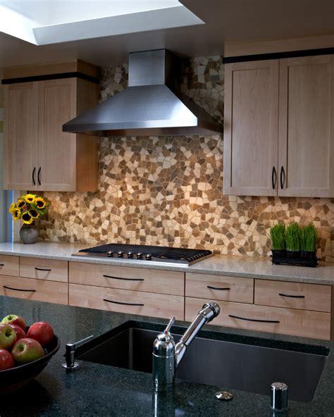 Kitchen With Mosaic Backsplash by Astounding Mosaic Backsplash Decorating Ideas Irastar