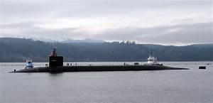 File Us Navy 110127