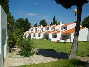Algarve gardens bewertungen fotos preisvergleich for Katzennetz balkon mit algarve gardens bewertung
